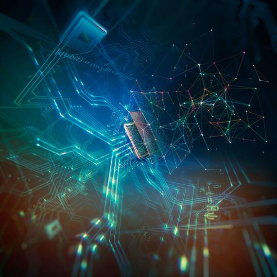 Quantencomputer-Final